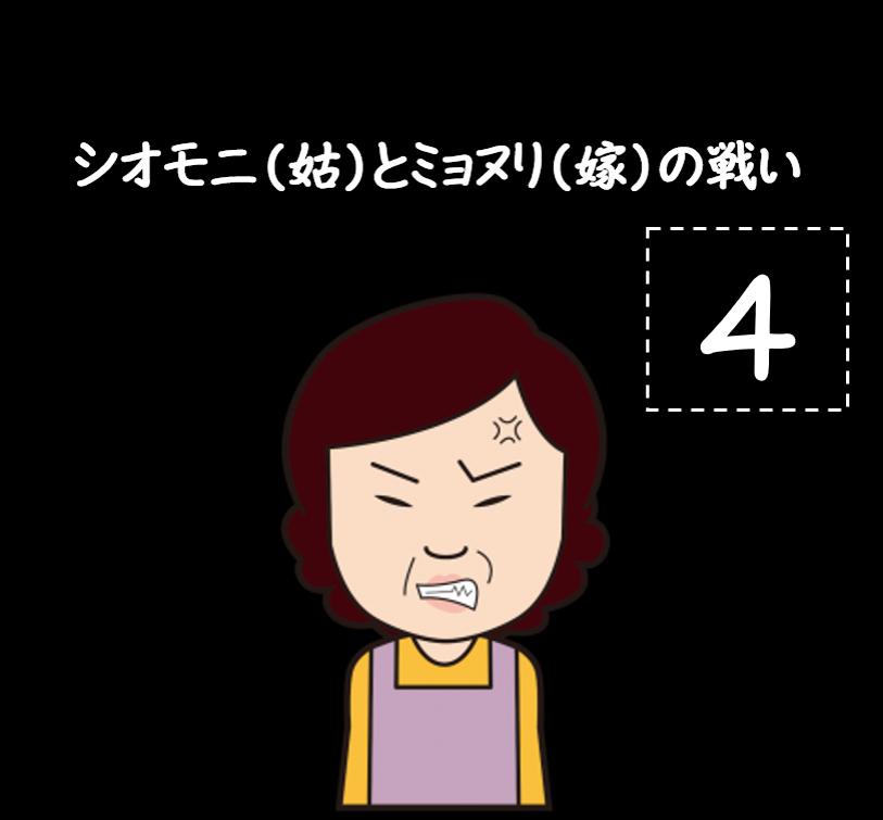 f:id:minachan_busan:20200211133429p:plain