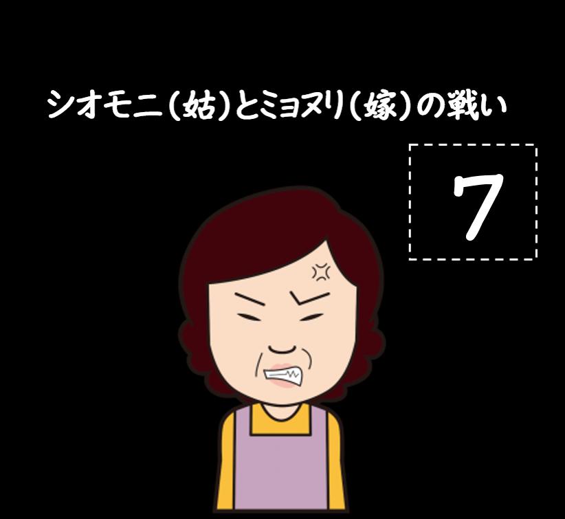 f:id:minachan_busan:20200213132804p:plain