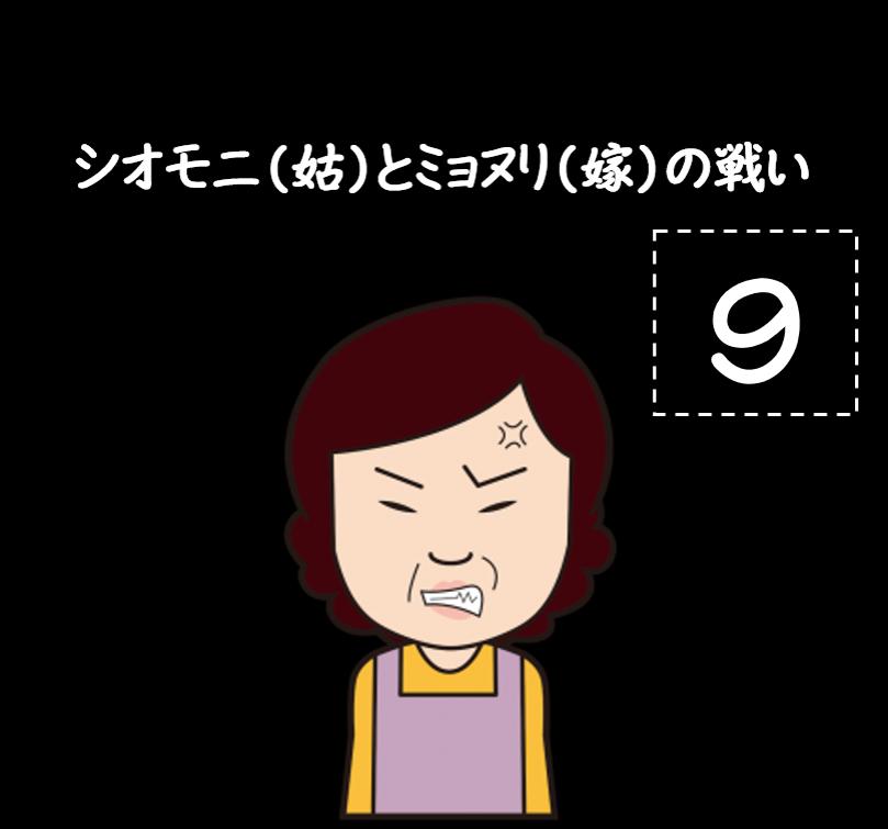 f:id:minachan_busan:20200213133710p:plain