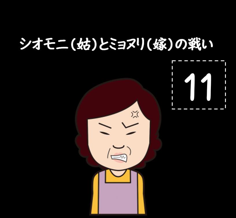 f:id:minachan_busan:20200213133928p:plain
