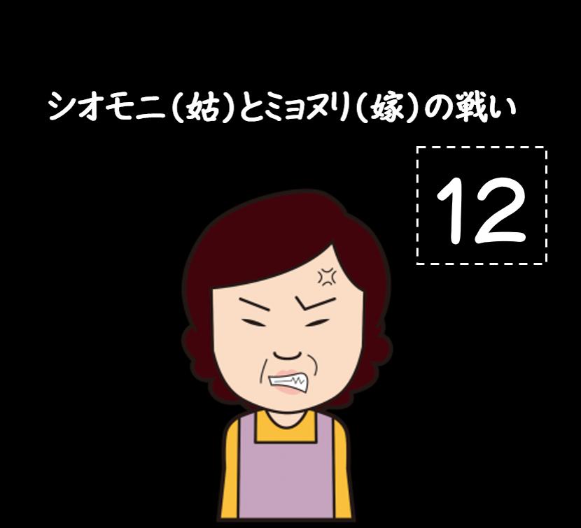 f:id:minachan_busan:20200213135117p:plain