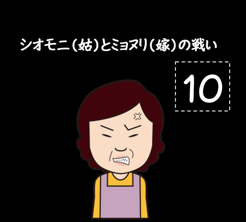 f:id:minachan_busan:20200213135303p:plain