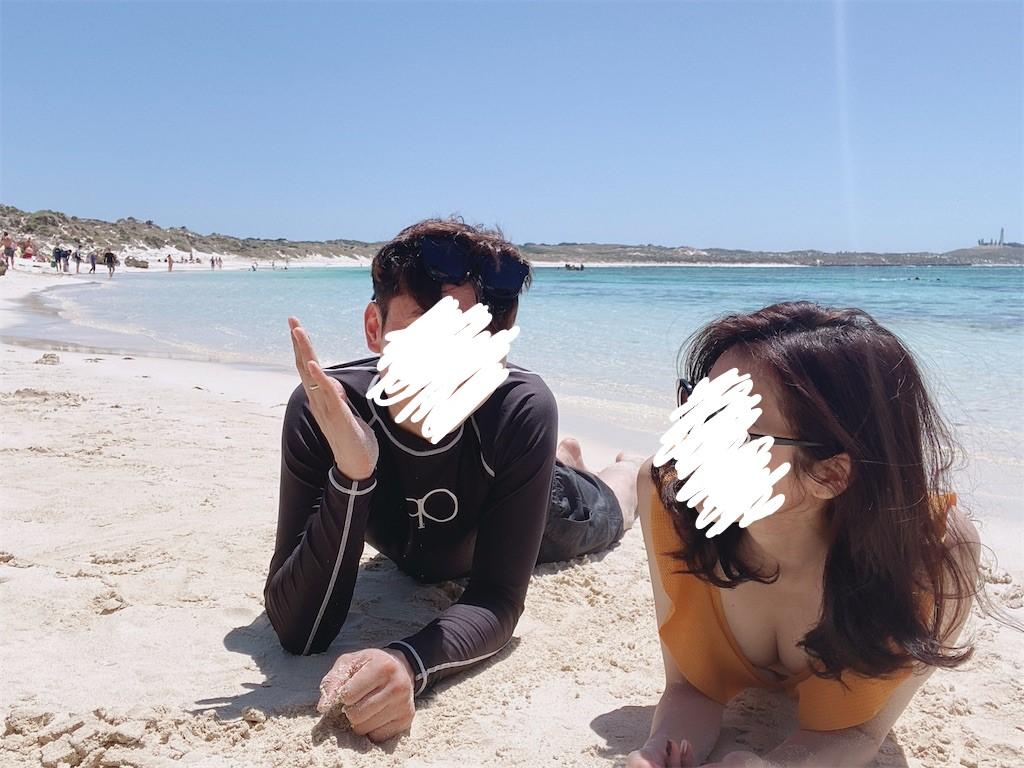 f:id:minachan_busan:20200306111253j:plain