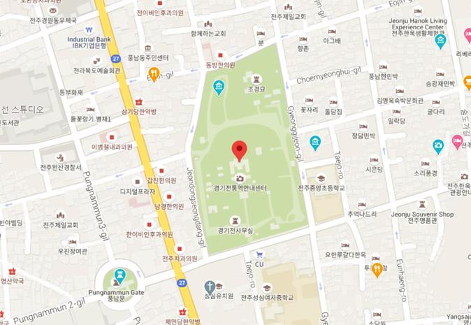 f:id:minachan_busan:20200907101812p:plain