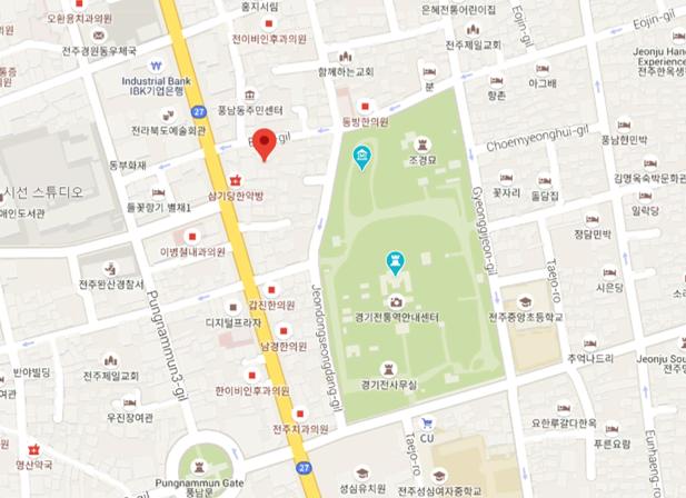 f:id:minachan_busan:20200907112157p:plain