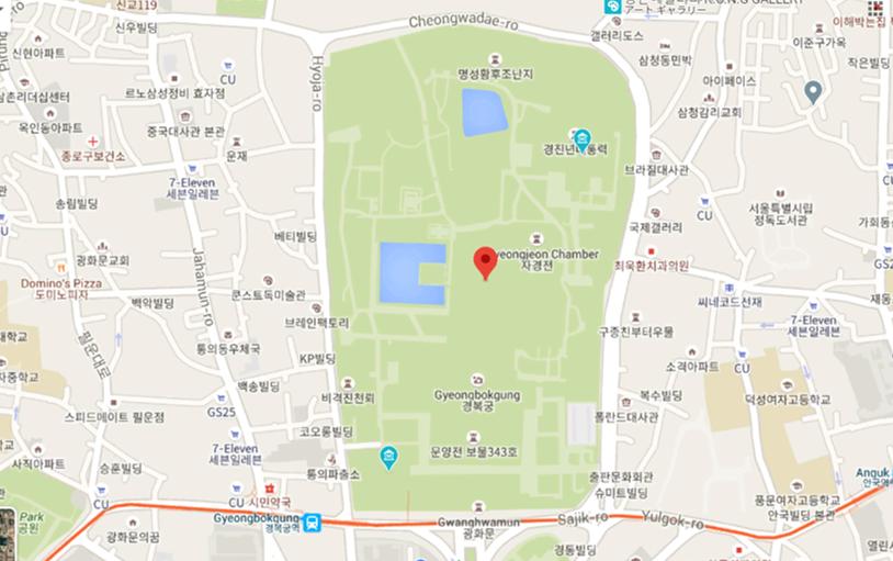 f:id:minachan_busan:20200908110512p:plain