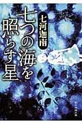 f:id:minaduki_taisho:20130515115206j:image