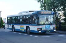 京成2号車