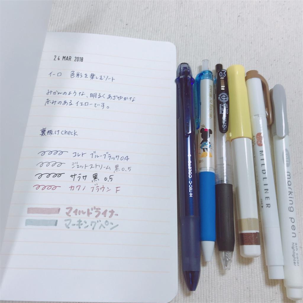 f:id:minaki420:20180325000304j:image