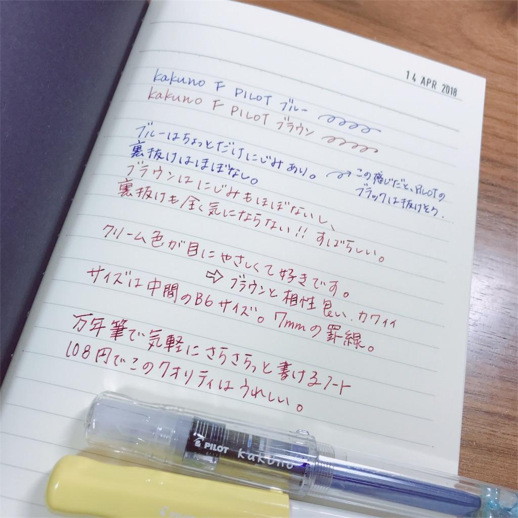 f:id:minaki420:20180414145804j:image