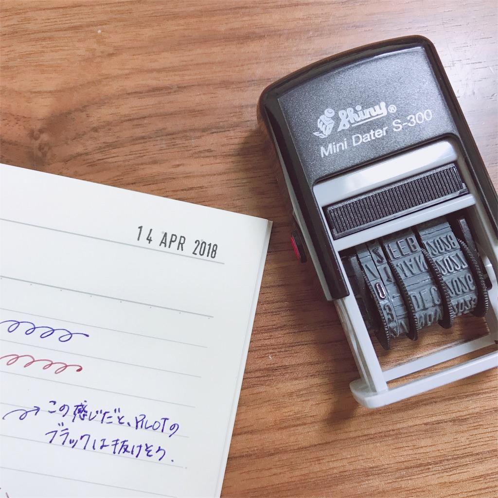 f:id:minaki420:20180414145946j:image