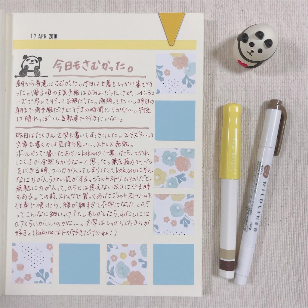 f:id:minaki420:20180417204927j:image
