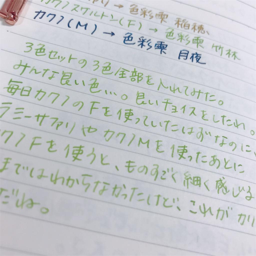 f:id:minaki420:20180425235957j:image