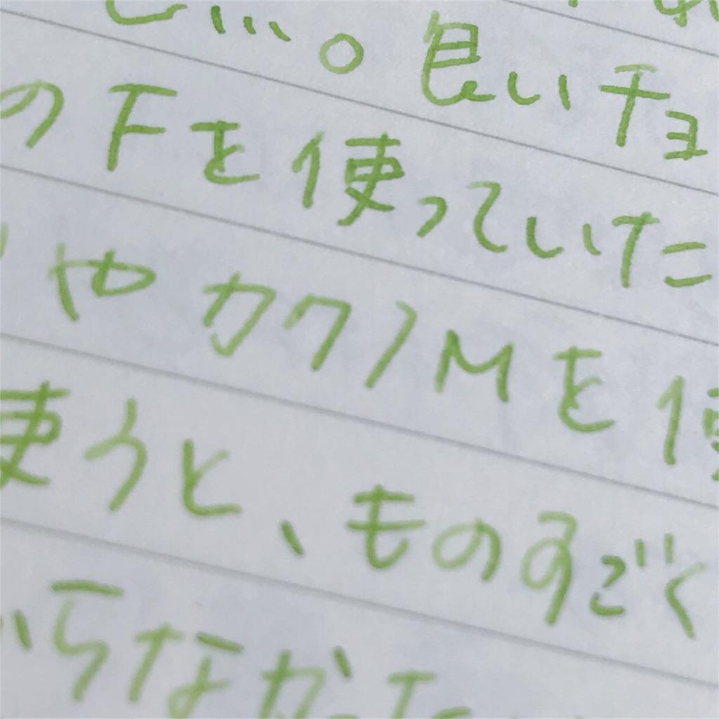 f:id:minaki420:20180426000008j:image