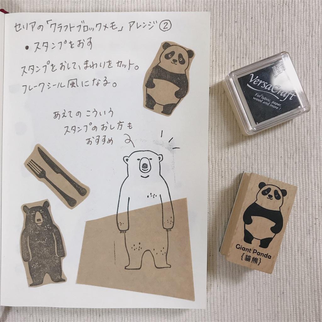 f:id:minaki420:20180613001701j:image