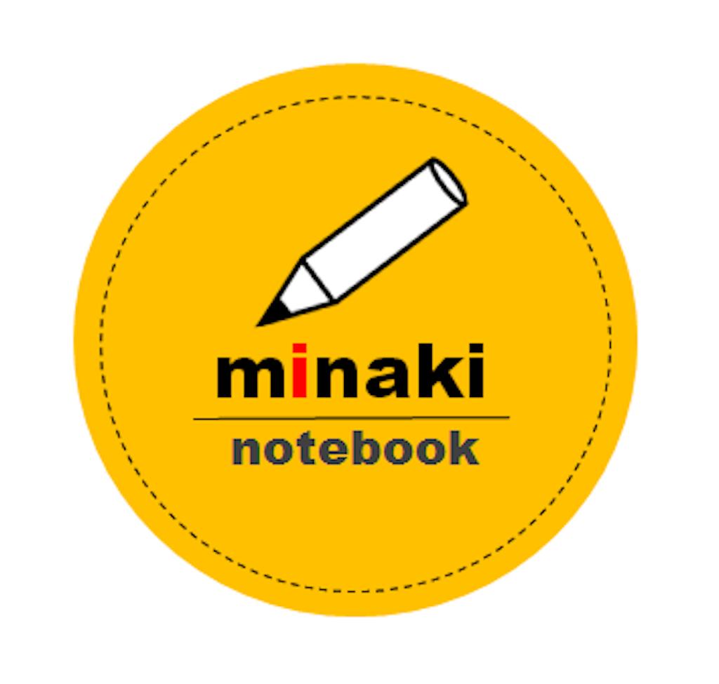 f:id:minaki420:20180919001126p:image
