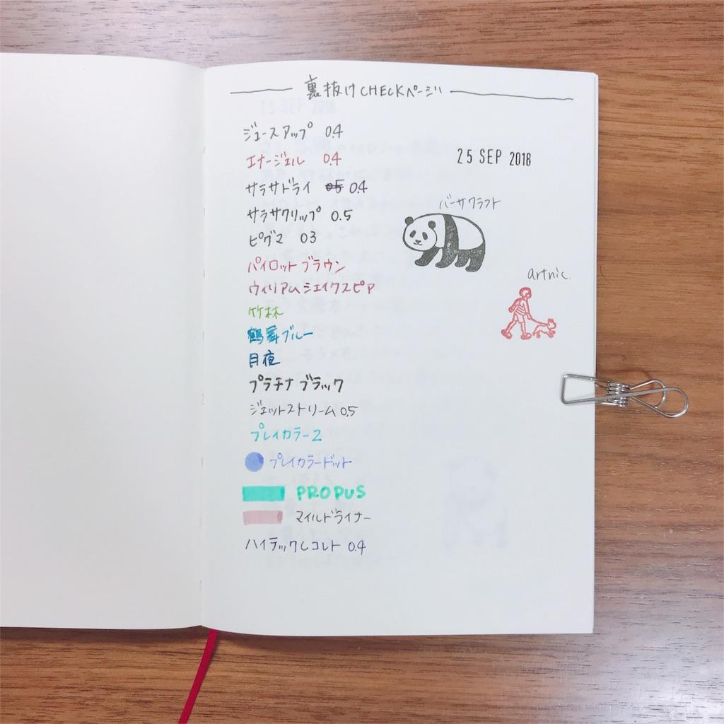 f:id:minaki420:20180927132337j:image