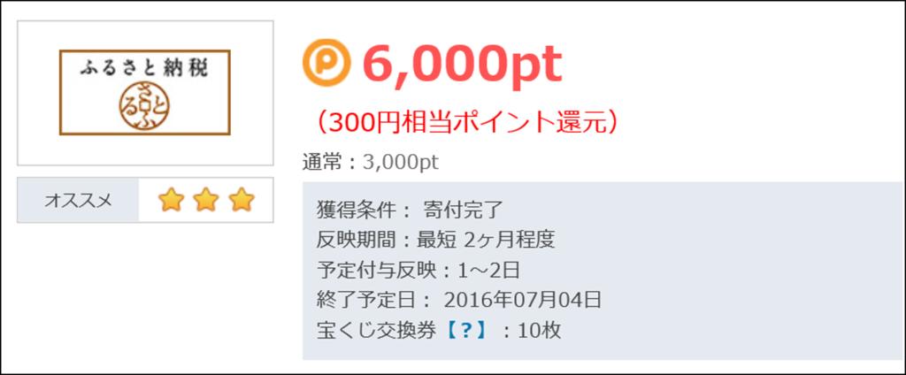 f:id:minakiti99:20160701080728p:plain