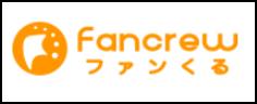 f:id:minakiti99:20161022220635p:plain