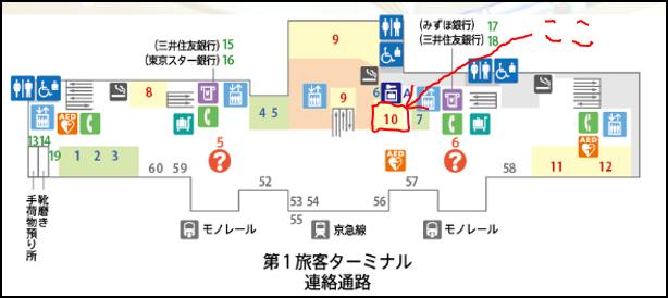 f:id:minakiti99:20161027012735p:plain