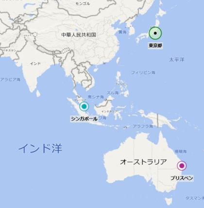f:id:minakiti99:20161111041035p:plain