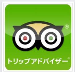 f:id:minakiti99:20161126180556p:plain