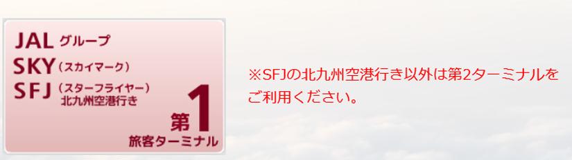 f:id:minakiti99:20170114204857p:plain