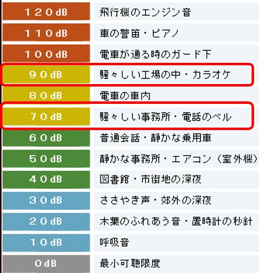 f:id:minakiti99:20170127215720p:plain