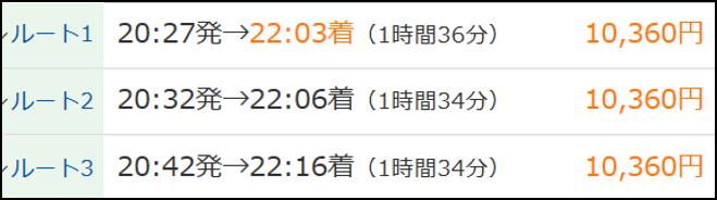 f:id:minakiti99:20170212011915p:plain