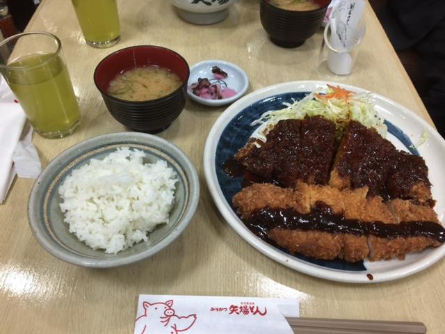 f:id:minakiti99:20170212014926j:plain