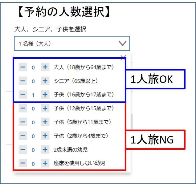 f:id:minakiti99:20170615124109j:plain
