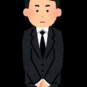 f:id:minakiti99:20170617144332p:plain