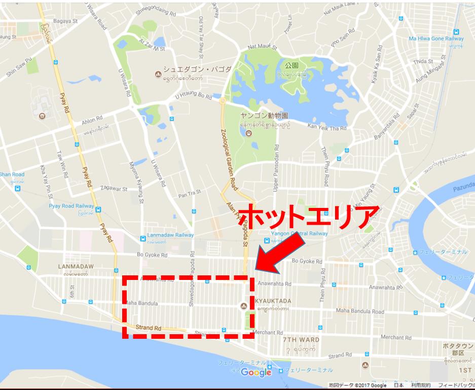 f:id:minakiti99:20170718021147p:plain