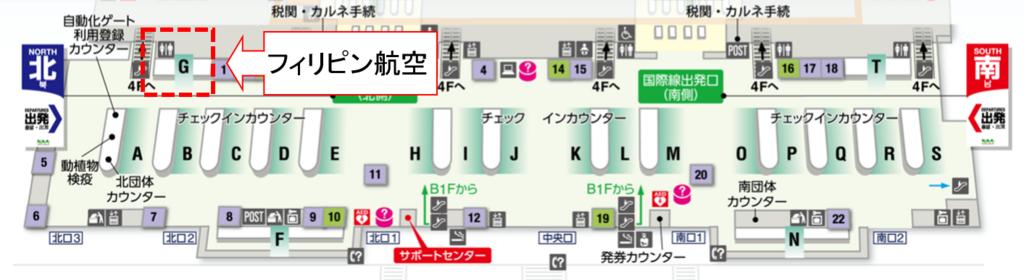 f:id:minakiti99:20180123213744p:plain