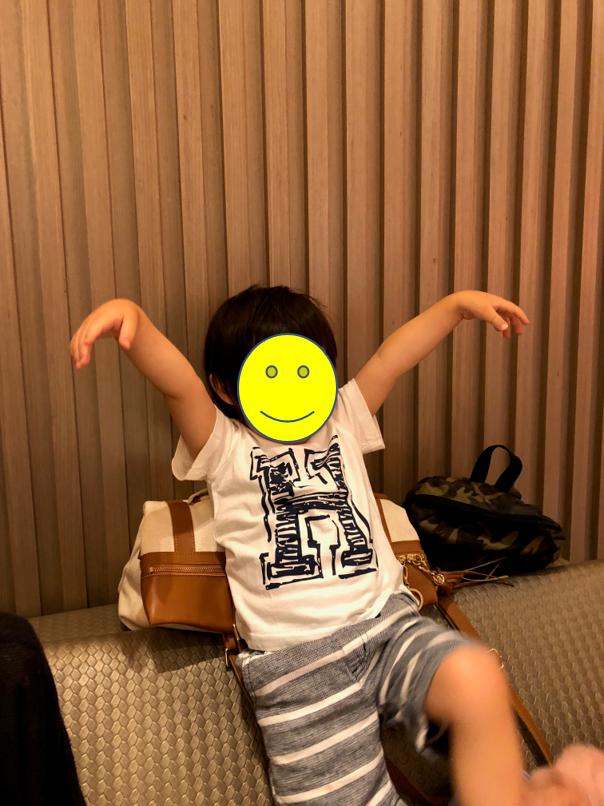 f:id:minakiti99:20180519012908p:plain