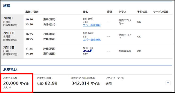 f:id:minakiti99:20180613002412p:plain