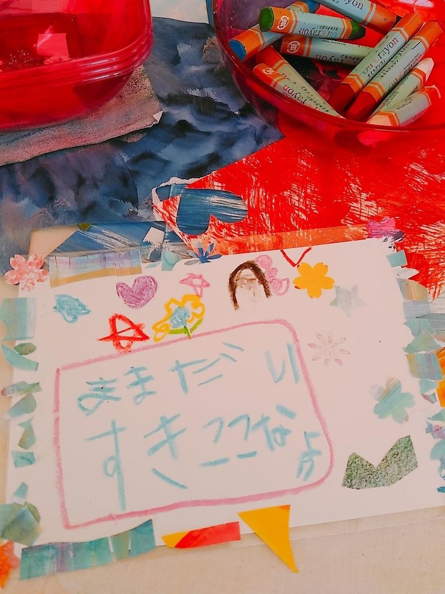 f:id:minako_nagomi:20190601194849j:plain