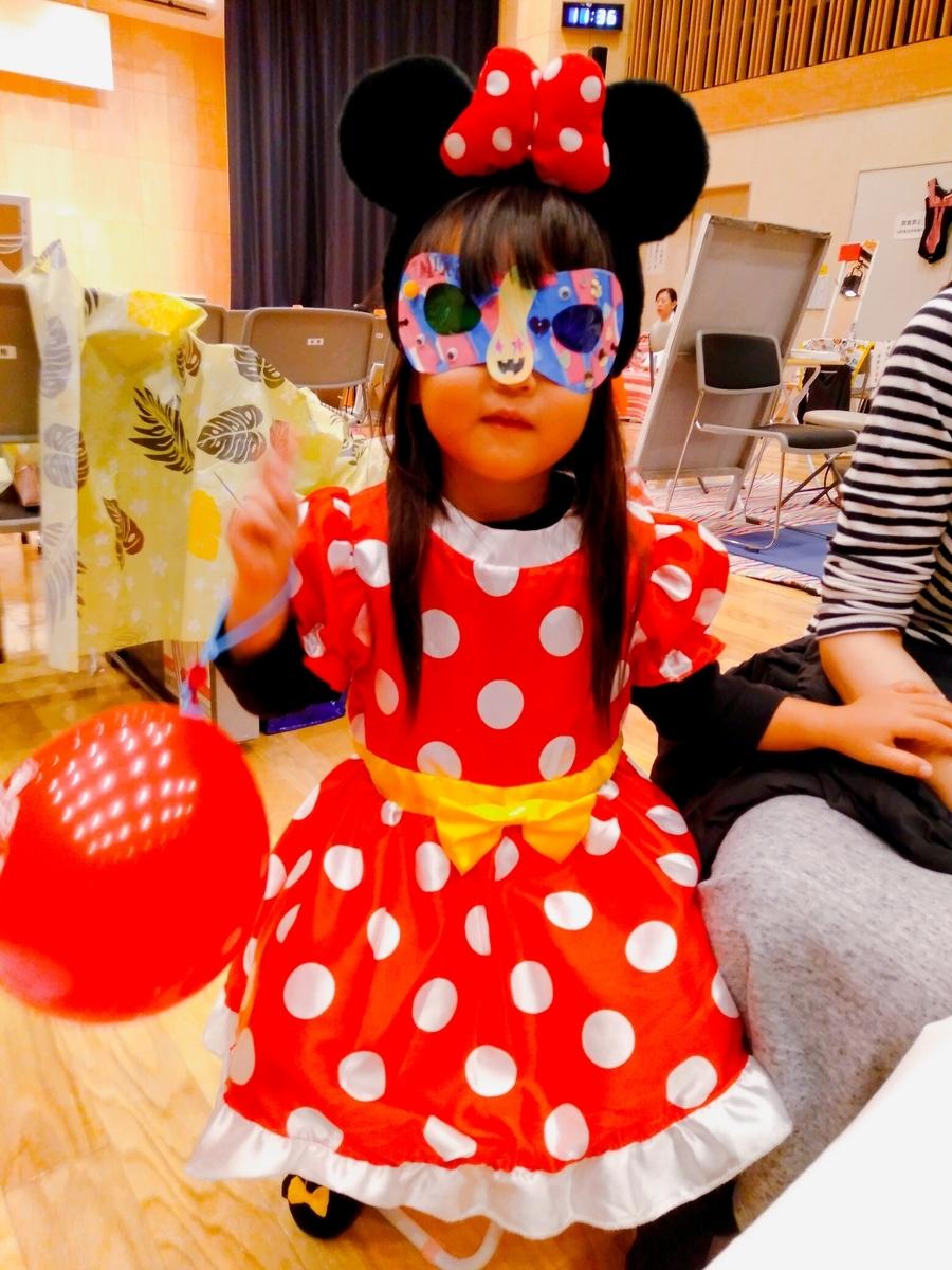 f:id:minako_nagomi:20191125003040j:plain