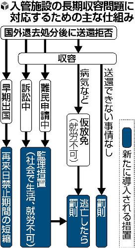 f:id:minakosayu2019:20200924113604j:plain