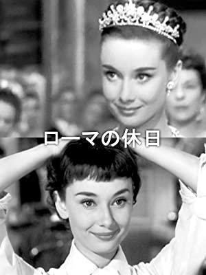 f:id:minakosayu2019:20210416202201j:plain