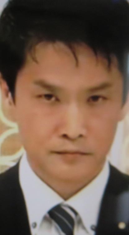 f:id:minakosayu2019:20210509175002j:plain