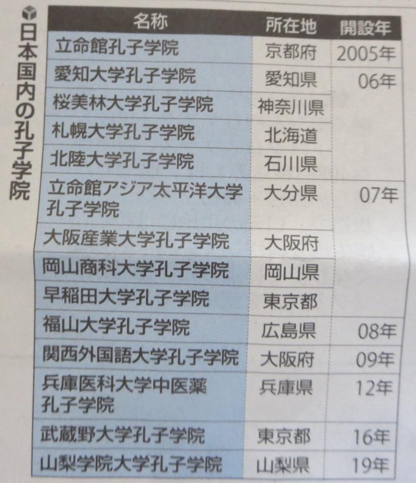 f:id:minakosayu2019:20210601173709j:plain