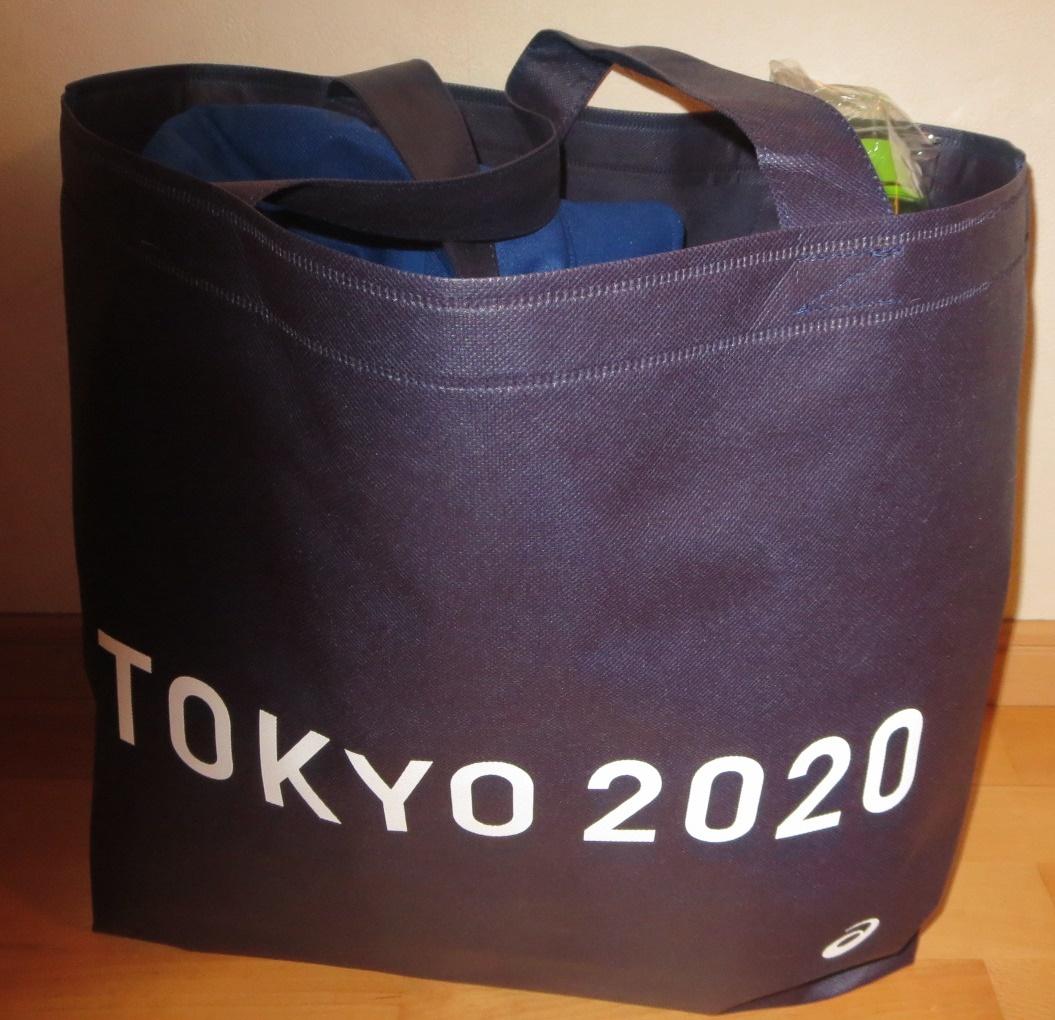 f:id:minakosayu2019:20210607214149j:plain