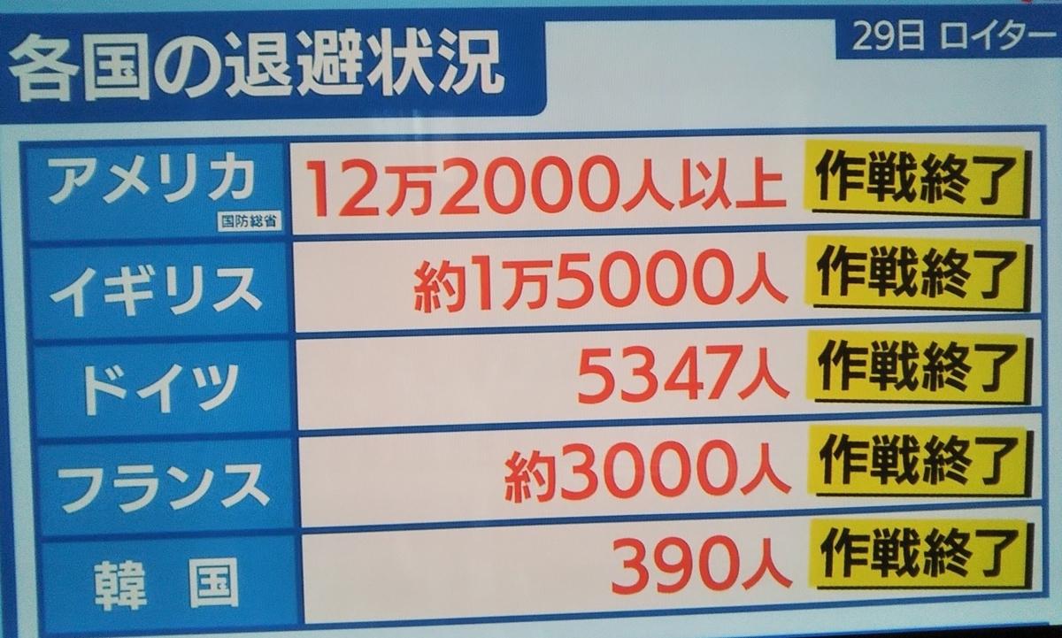 f:id:minakosayu2019:20210831112630j:plain