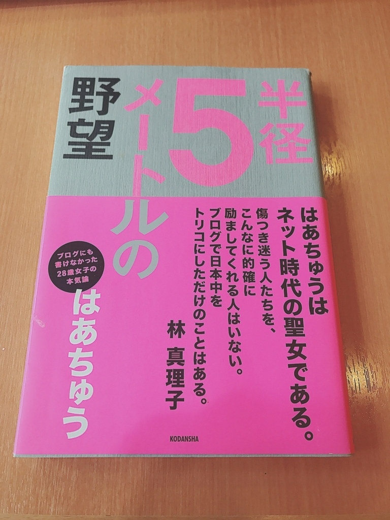 f:id:minamaru-0411:20170602181347j:plain
