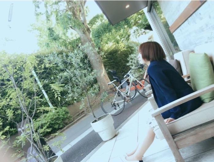 f:id:minamaru-0411:20170804101812j:plain
