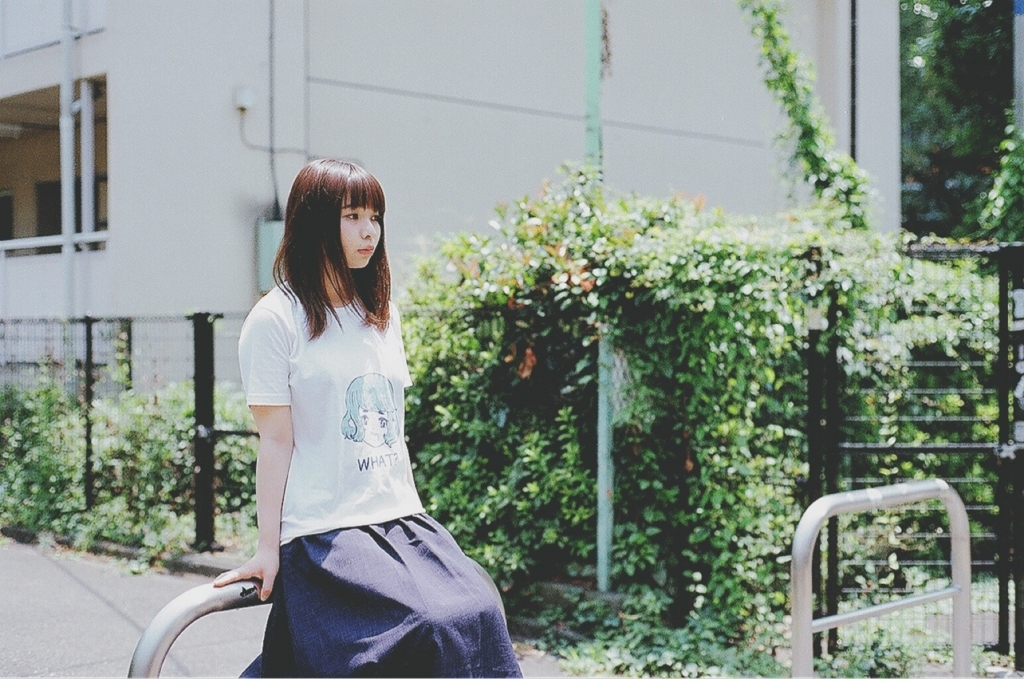f:id:minamaru-0411:20170807162355j:plain