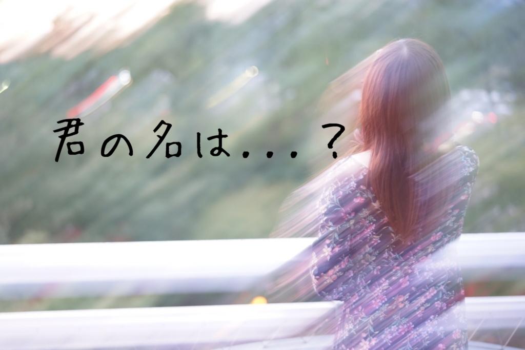 f:id:minamaru-0411:20171126153935j:plain