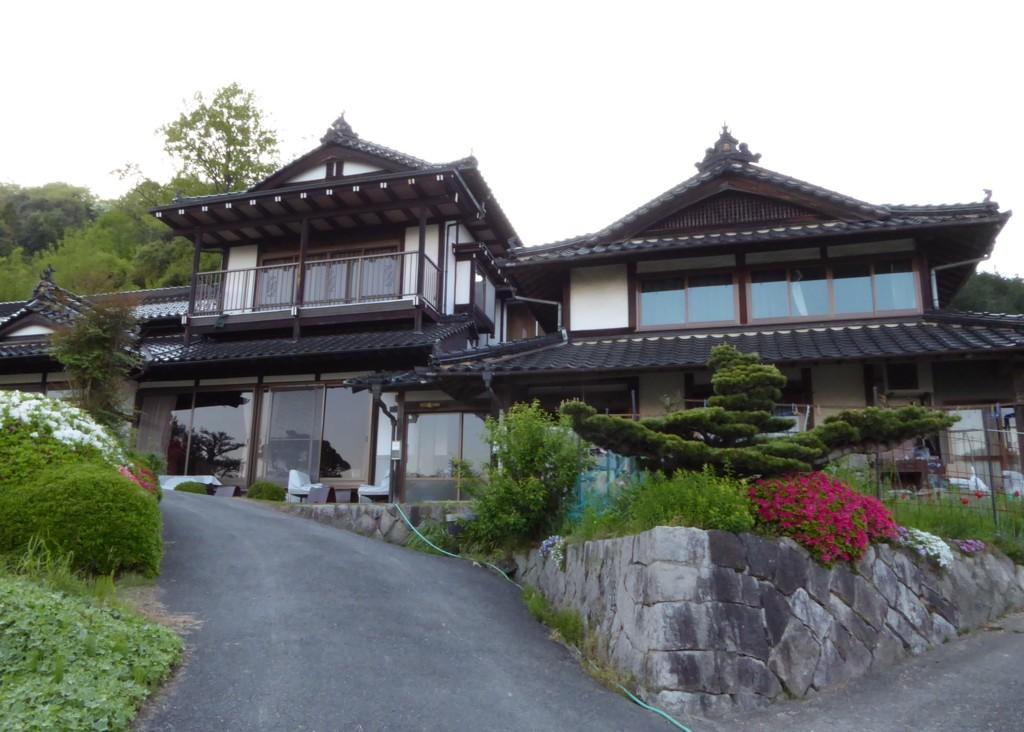 f:id:minami-no-neko:20150426085245j:plain