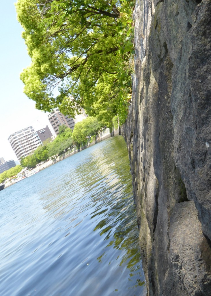 f:id:minami-no-neko:20150505031849j:plain